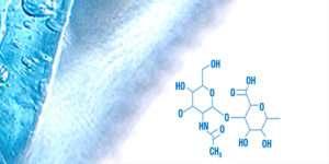 Alphahydroxysäuren