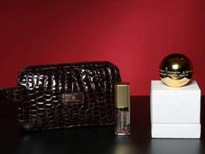 professionelle Kosmetikprodukte von Utsukusy Cosmetics für Kosmetikstudios, Schönheitsinstitute u. SPA