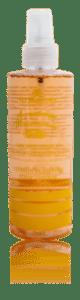 Vitamin Toner Lotion - Gesichtswasser ist erfrischend, nährt die Haut, schützt Ihre Haut vor Austrocknung und Reizung