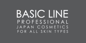 Utsukusy Basic Line professionelle Kosmetik