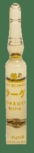 Koragen Professional Serum - Firming Solution von Utsukusy Cosmetics
