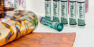 trockene Haut ab 50 - Sirtuinas Pflegelinie von Utsukusy Cosmetics