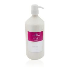 Basic Line Reinigungsmilch von Utsukusy Cosmetics