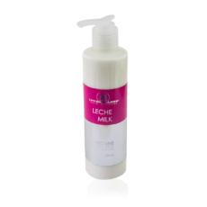 Basic Reinigungsmilch von Utsukusy Cosmetics