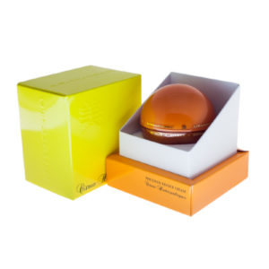 Precision Reviver Vitamin Creme 50 ml - Gesichtscreme mit Vitamin C, Vitamin E und Ferulasäure