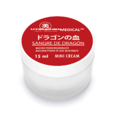 Dragon Blood Creme