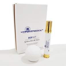 Epidermal Growth Factors Pflegeset von Utsukusy Cosmetics