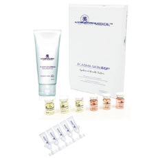 Epidermal Growth Factors Set von Utsukusy Cosmetics