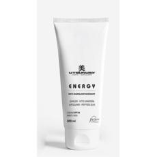 Energy Creme | Gesichtscreme für den Mann