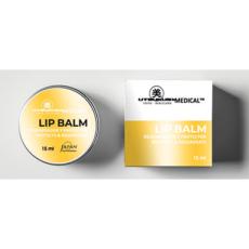 Lip Balm - Lippen Balsam von Utsukusy Cosmetics