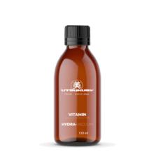 Vitamin Booster für Hydra Vacuum von Utsukusy Cosmetics