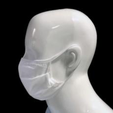 Mundschutz - Mundschutzmaske für Mund-und Nasenschutz