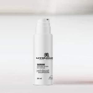 Hitome Gel - Augenmaske / Augenpflege mit Utsukusy Cosmetics