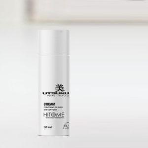 Hitome Creme - Augencreme von Utsukusy Cosmetics