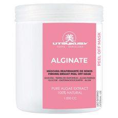 Bruststraffungs Peel-Off Algenmaske von Utsukusy Cosmetics