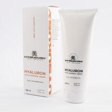 Hyaluron Active Complex Cream von Utsukusy Cosmetics